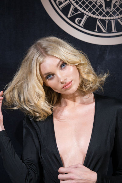 Why the LOB is Universally Flattering on Anyone