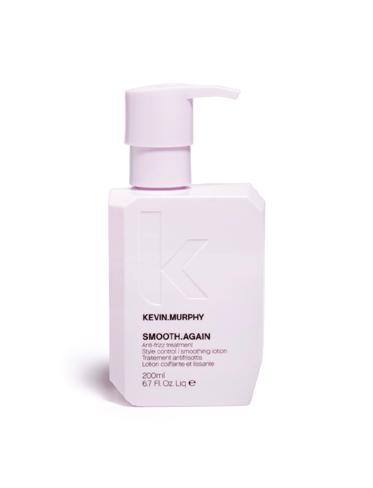 Kevin Murphy Smooth again Lotion available at Viva La Blonde
