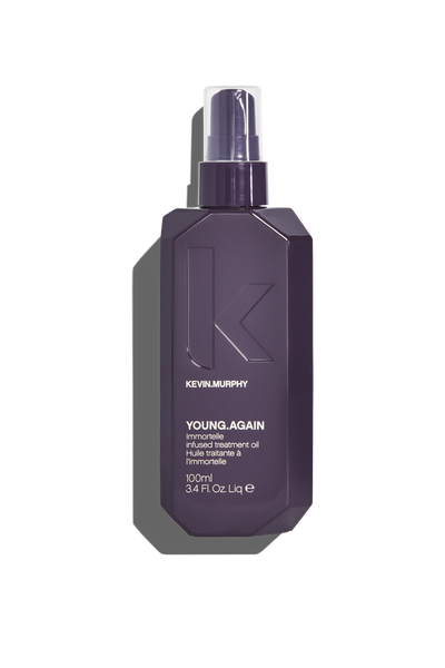 Buy Kevin Murphy Young Again | viva la blonde