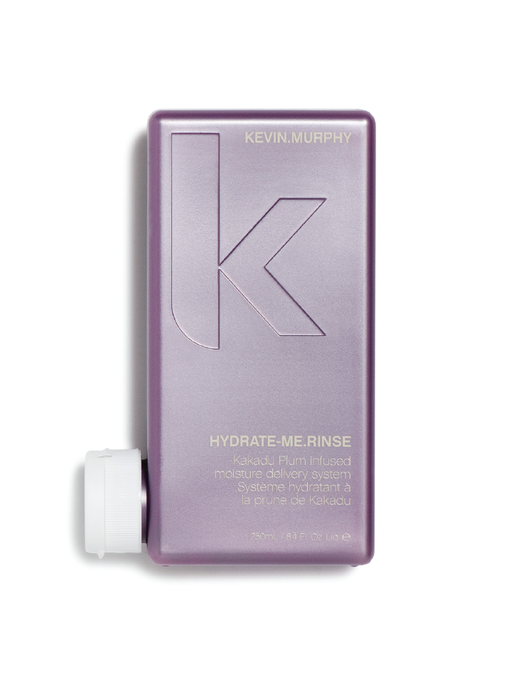 Kevin Murphy Hydrate Me Rinse 250mls