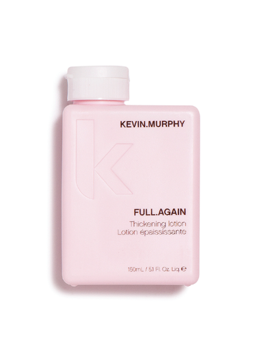 Kevin Murphy Full Again 150mls