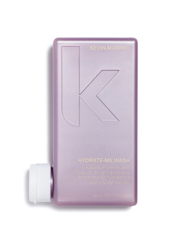 Kevin Murphy Hydrate Me Wash 250mls