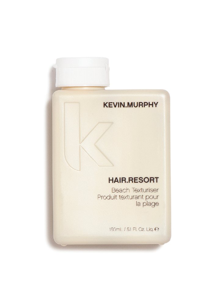 Kevin Murphy Hair Resort 150mls