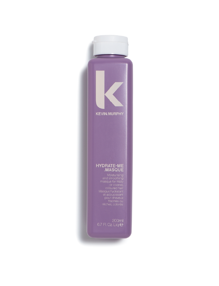 Kevin Murphy Hydrate Me Masque 200mls