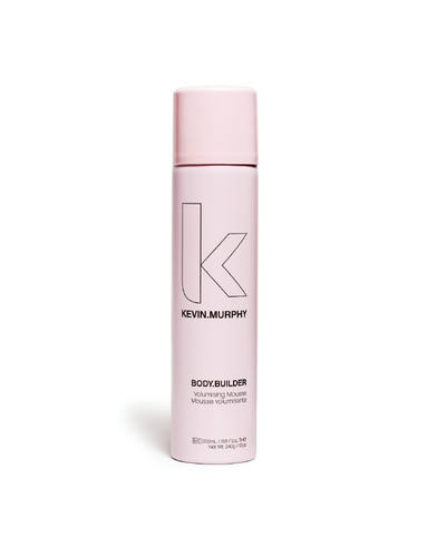 Kevin Murphy Body Builder 350mls