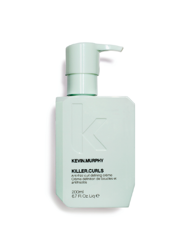 Kevin Murphy Killer Curls 200mls