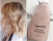 Fabuloso Pro Colour Conditioners