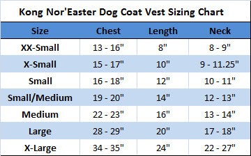 kong-noreaster-dog-coat-jacket