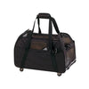 Bergan Designer Wheeled Comfort Airline Approved Dog Carrier