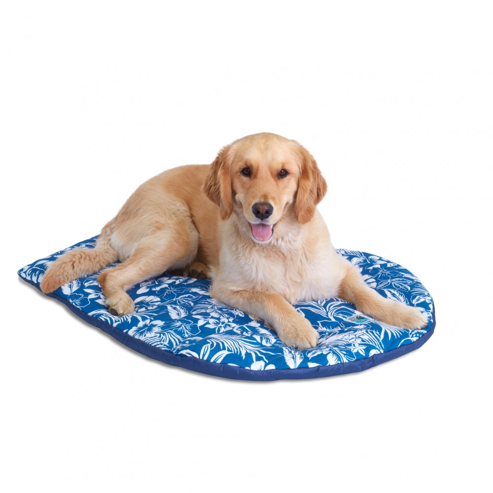 Doggles travel bed for dogs