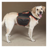 Guardian Gear Dog Backpack