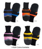 all-weather-dog-booties-bold-colors-guardian-gear