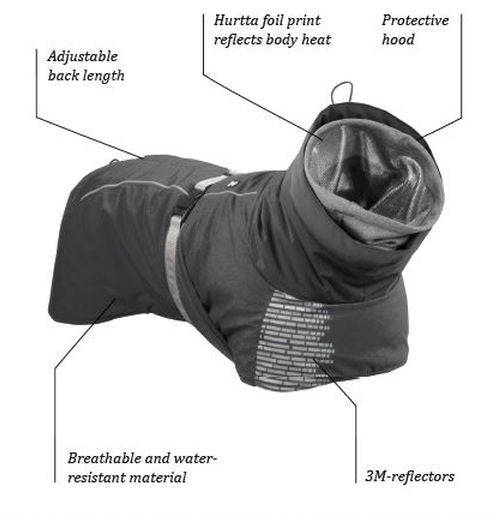 best-dog-coats-for-winter