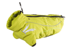 Waterproof & Windproof Hurtta Birch Frost Dog Jacket