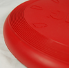 Flyer Frisbee by Kong for Dogs