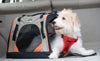 Wander Airline Approved Dog Carrier & Car Seat For Pet Travel