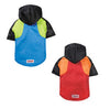 Kong 3-in-1 Dog Coat Color Options