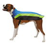 Kong Harness Dog Coat Combo Vest