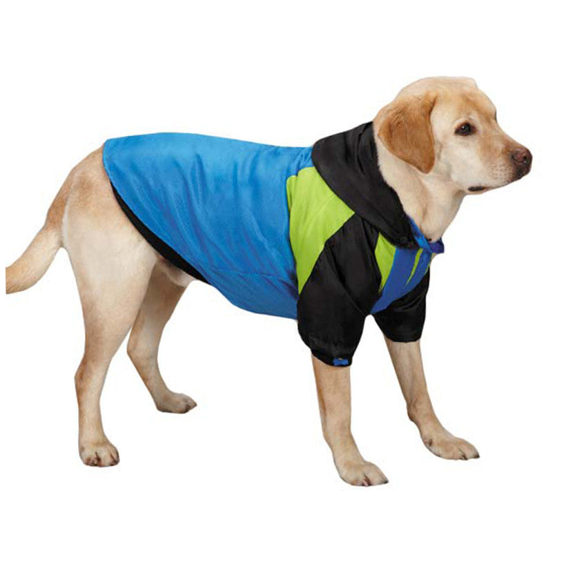 Kong 3-in-1 Dog Jacket