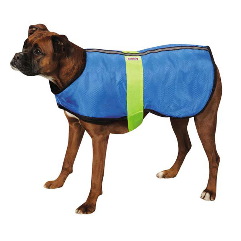 Kong Noreaster Dog Coat Jacket