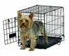 Midwest Life Stages ACE Wire Dog Crate