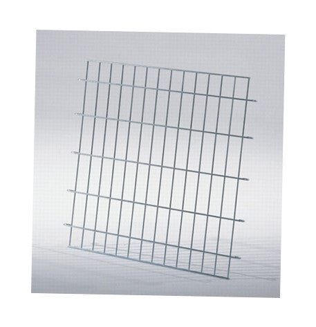 midwest dog crate divider panel for 1154u extra large dog crates - Midwest Crates