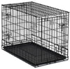Midwest SUV Dog Crate with Double Doors