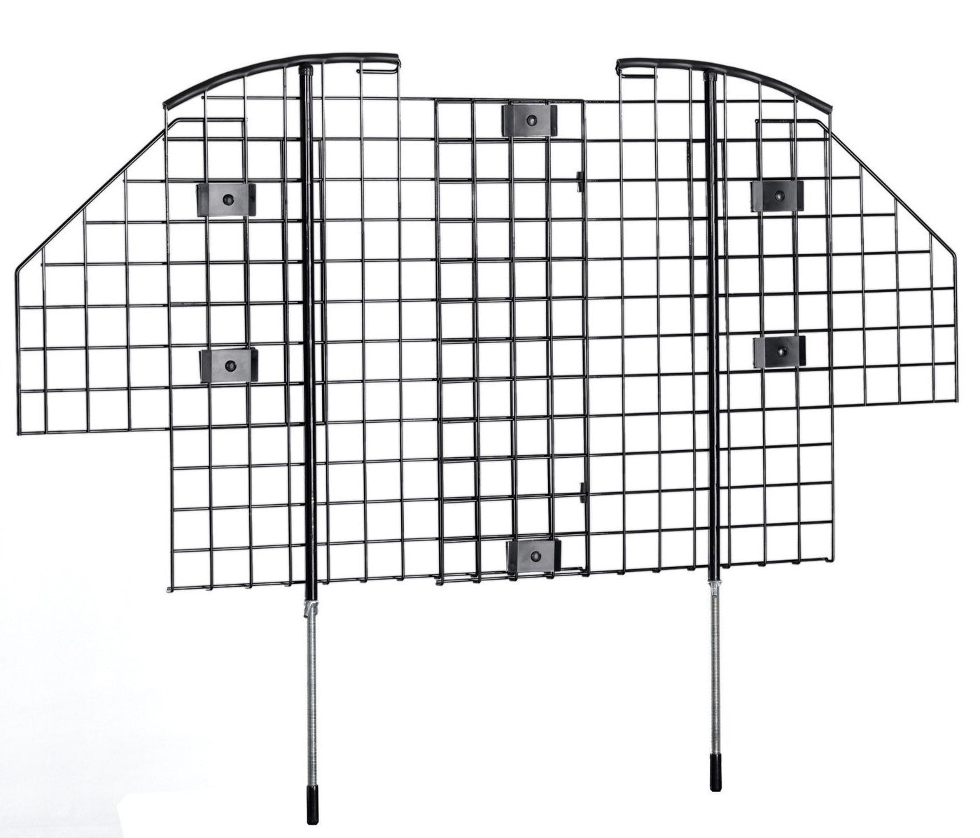 Midwest Universal Wire Pet Barrier for Dogs