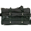 Sherpa Ultimate Airline Approved Pet Carrier for Traveling with Dogs