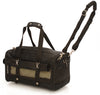 Sherpa Pet Ultimate Travel Airline Approved Dog Carrier On Wheels