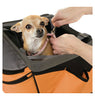 Snoozer Dog Bicycle Carrier