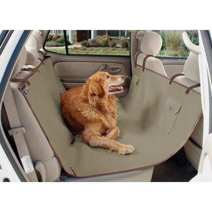 cover product rear travel deluxe best large seat beds blanket proctetor car dog hammock pet waterproof soft