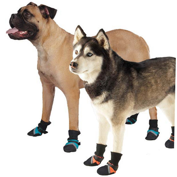 Guardian-Gear-dog-boots