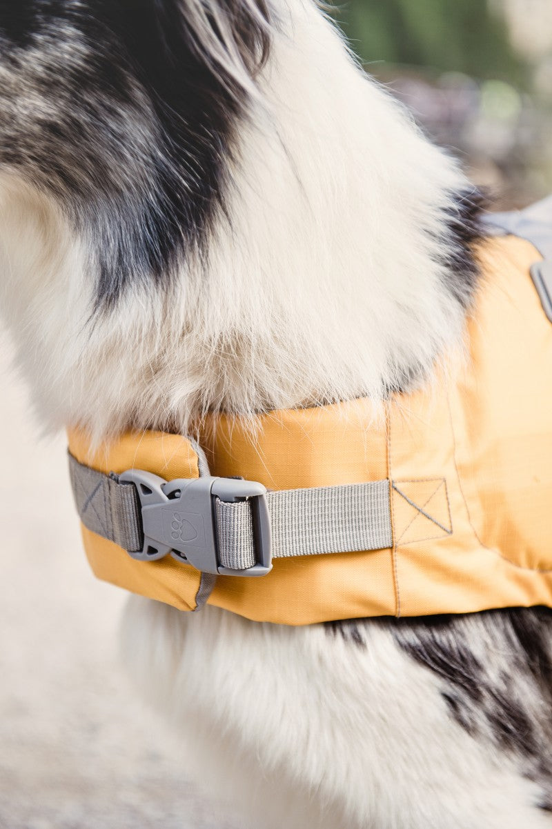 life-jacket-for-dogs-high-quality