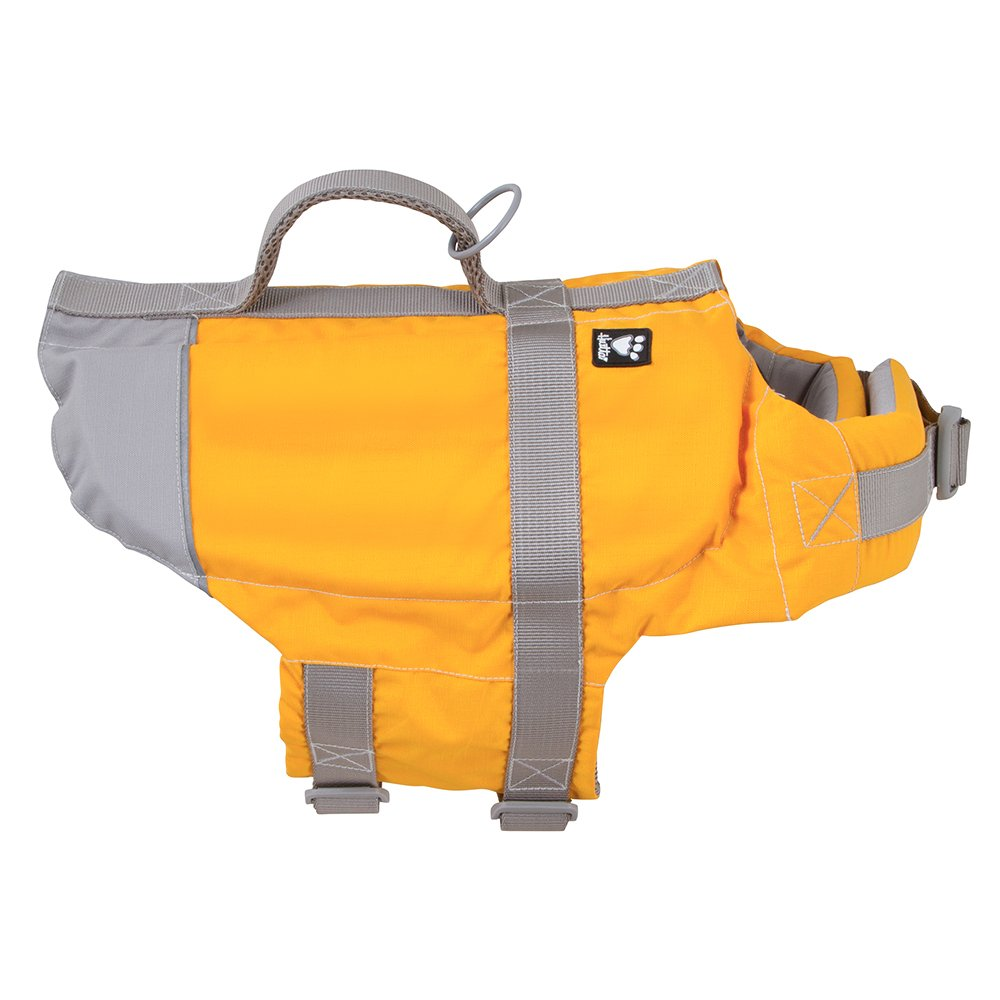 hurtta-dog-life-jacket-orange