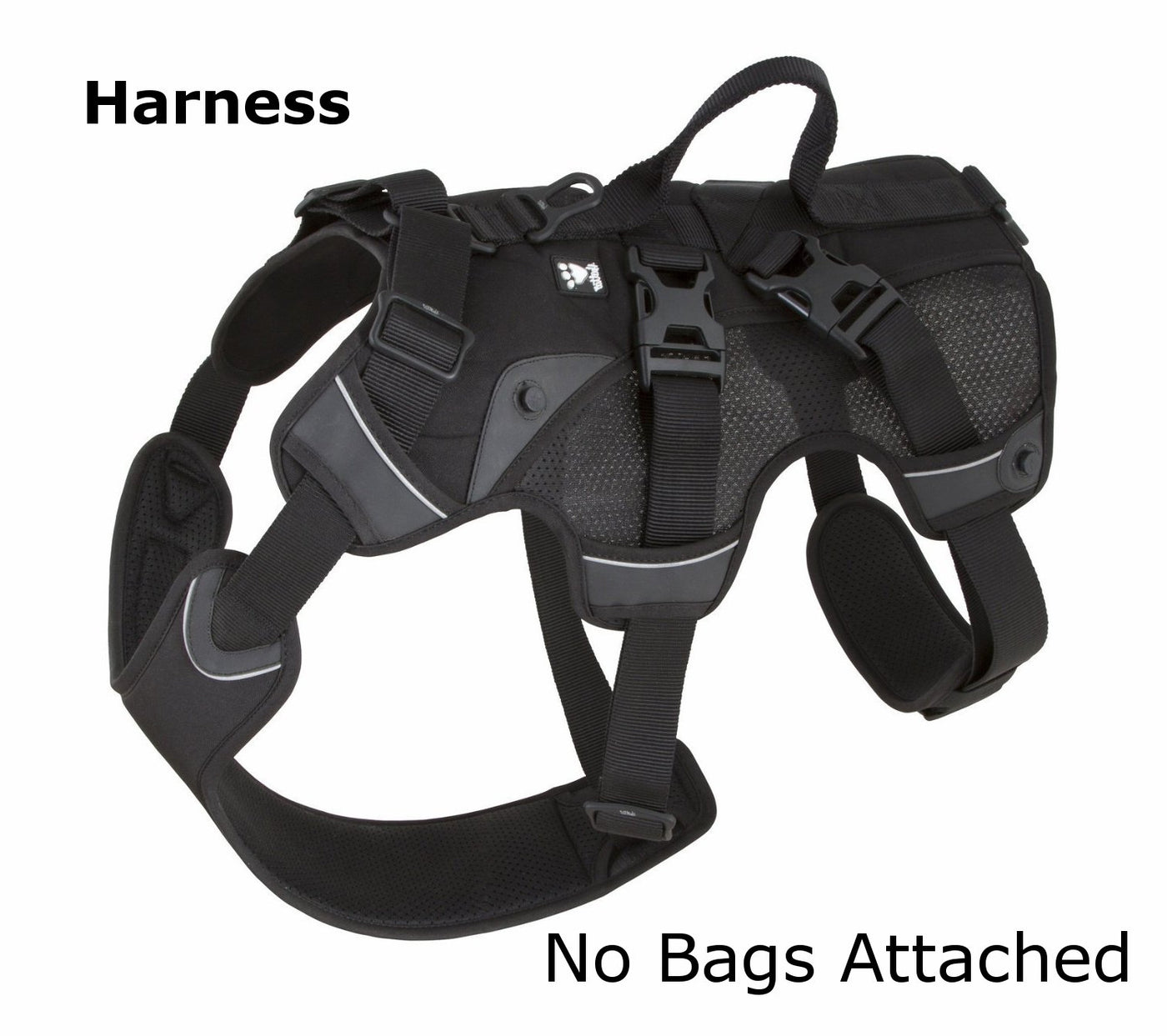 Safety Harness for Car, Walking, Hiking, Running