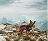 Hurtta Ultimate Warmer Winter Dog Coat