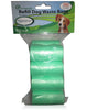 Biodegradable Dog Poop Bags by Cross Peak Products