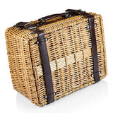 Champion Picnic Basket For Two