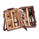Manhattan Portable Martini Case