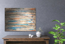 Load image into Gallery viewer, Weathered Barn Wood