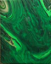 Load image into Gallery viewer, Malachite