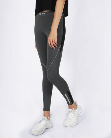 PRE ORDER - REPEAT TIGHTS