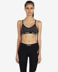 MARLE TEAM SPORTS BRA