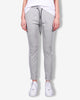 PULSE ZIP TRACKIE - GREY MARLE