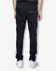 PANEL TRACKIE MENS - BLACK