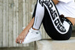 SPORTS TRAINING TIGHTS