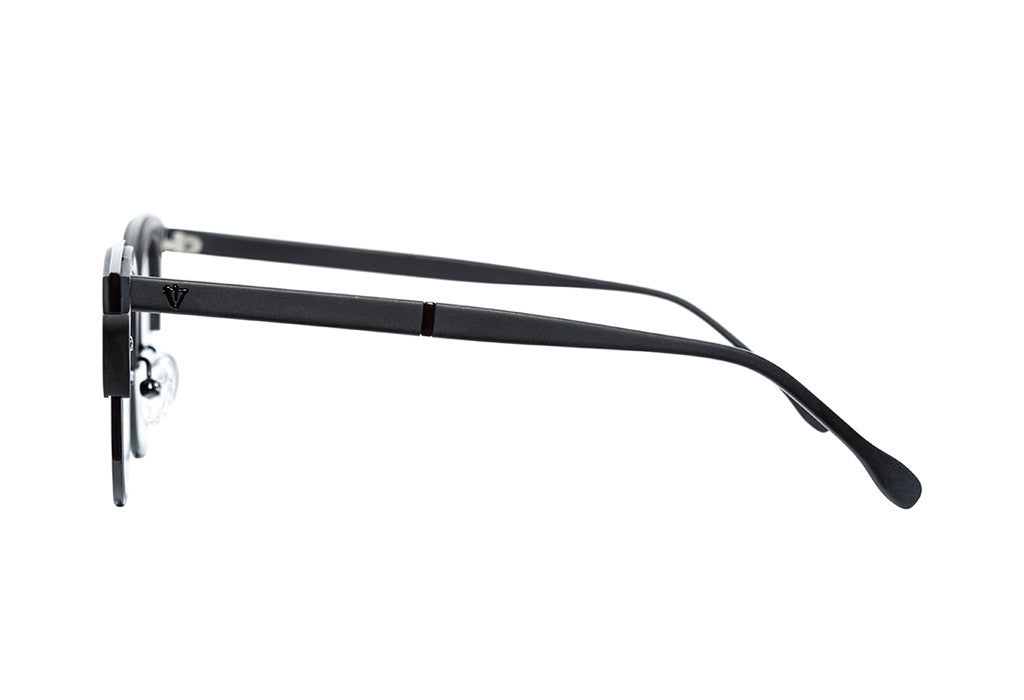VALLEY EYEWEAR - LARYNX