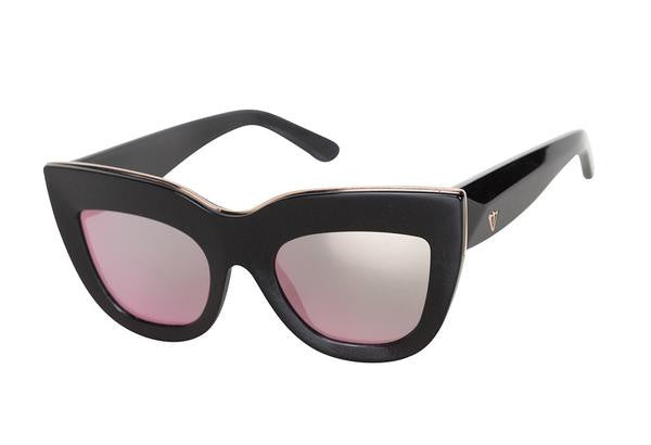 VALLEY EYEWEAR BLKND COLLECTION - MARMONT