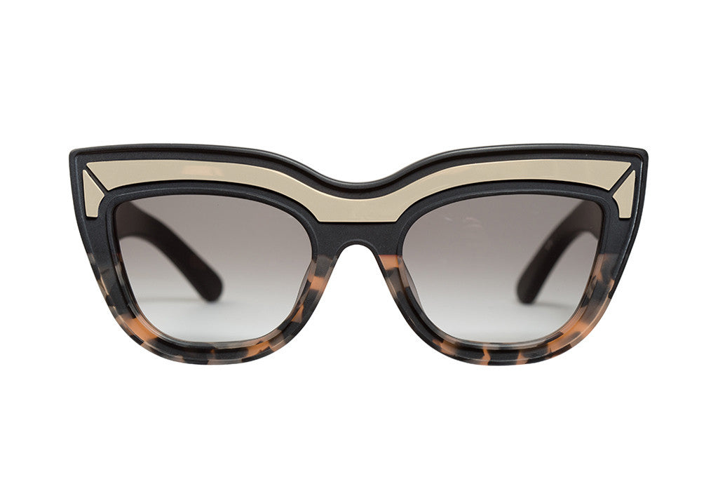 VALLEY EYEWEAR - MARMONT LTD
